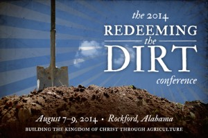 redeeming-the-dirt-photo